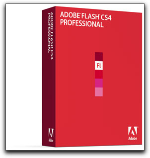 Blog posts gambling pdf for Adobe digital publishing suite pricing