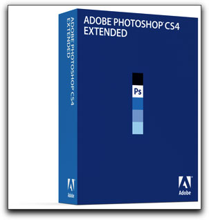 Adobe creative suite 4 master collection for Adobe digital publishing suite pricing