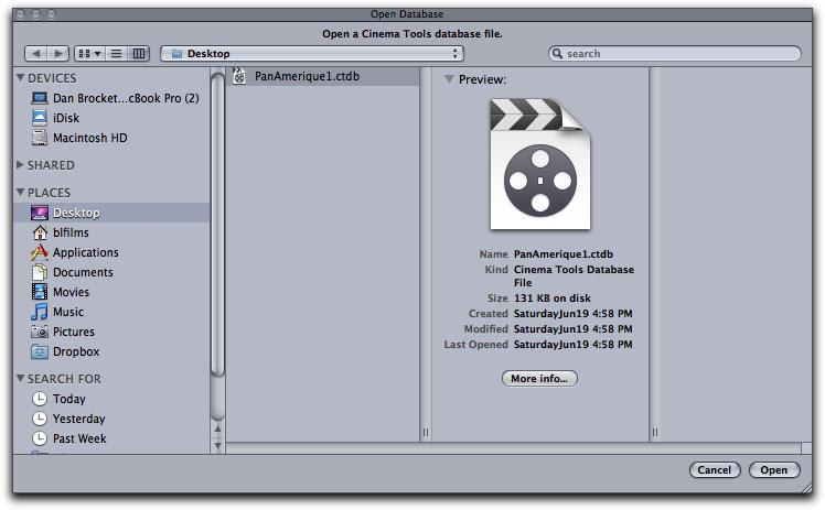 Apple Cinema Tools Update 4 5 1 On Mac Work Version DL