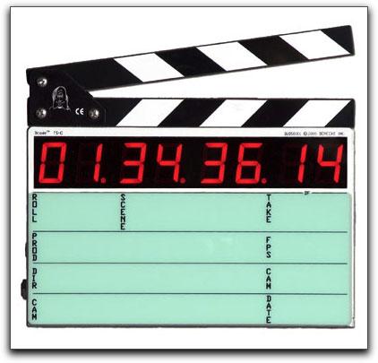 gentle thug productions the zerobudget filmmaker�s
