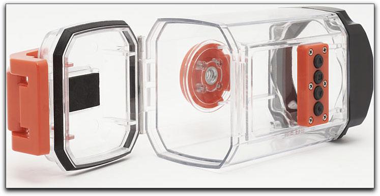 drift hd 1080p camera manual