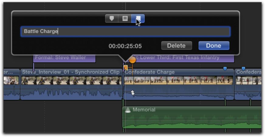 how to use final cut pro on windows