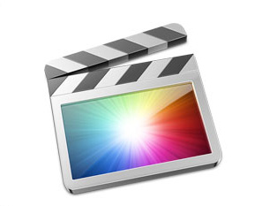 how to export final cut pro project