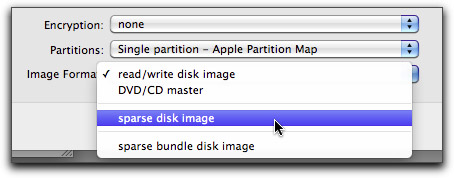 how to delete render files final cut pro x