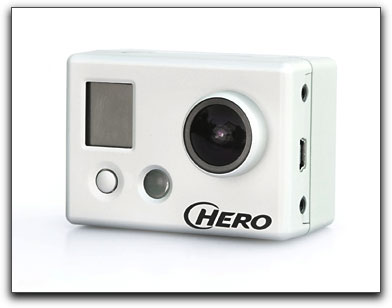 gopro hero hd cam rh kenstone net gopro hero user manual 5 GoPro HD Hero Manual