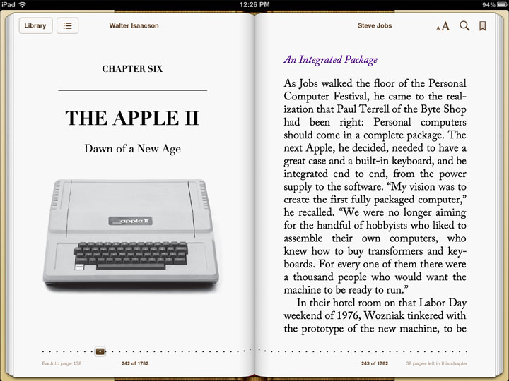 EPUB BOOKS TO EPUB