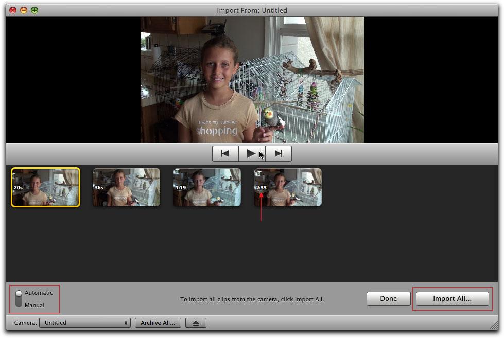 imovie 09 rh kenstone net imovie 09 manual pdf iMovie Icon 11.0