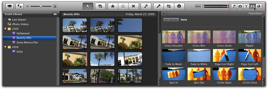 iMovie 09 on sony vegas backgrounds, after effects backgrounds, photoshop backgrounds, high resolution digital backgrounds, movie maker backgrounds, google forms backgrounds, editing backgrounds, powerpoint backgrounds, things backgrounds, ios backgrounds, avid media composer backgrounds, publisher backgrounds, adobe backgrounds, google docs backgrounds, indesign backgrounds, zune backgrounds, outlook backgrounds, lightroom backgrounds, final cut pro backgrounds, excel backgrounds,