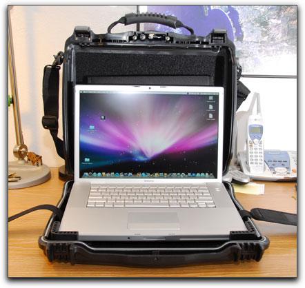 new style b82a4 503cd OtterBox Laptop Case
