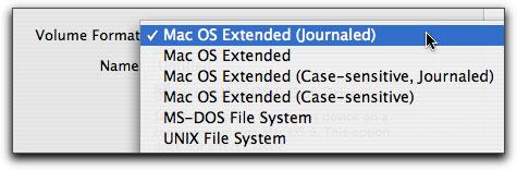 Onderwerp externe hd naar fat32 formatteren one more thing - Externe verwijderbare partitie ...