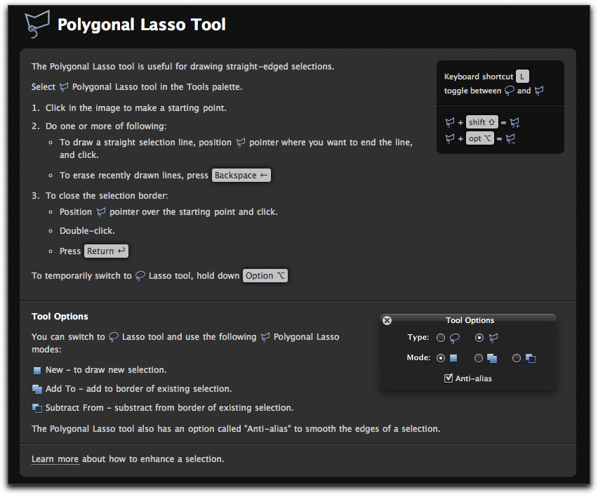 Pixelmator Pdf Manual