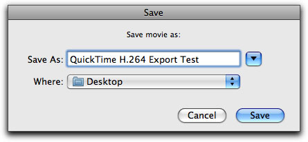 how to edit final cut pro on a hard drive