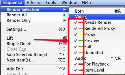 how to make key in effect in finalcut pro 10