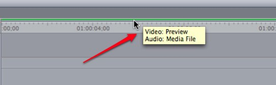 how to get still image from video fcp