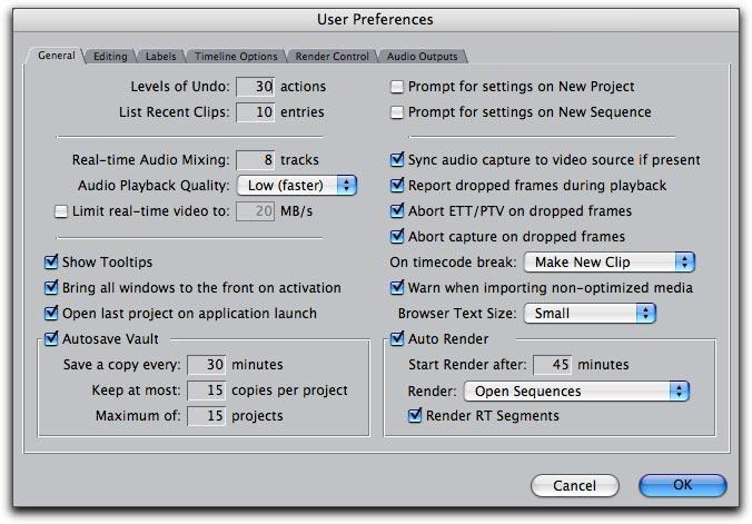 21_settings_fcp5_balis.jpg