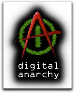 Digital Anarchy ToonIt Photo