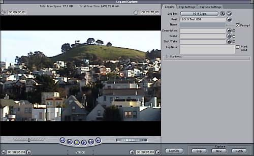 how to flip a clip horizontally in final cut pro
